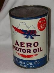 aero_allied