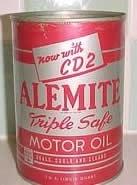 alemitecd2