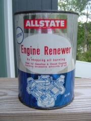 allstate_engine