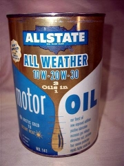 allstateallweather1
