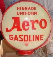 Aero-Gasoline-1920s-15in-metal