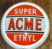 acme-ethyl
