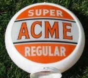 acme-regular
