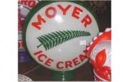 Moyer_Ice_Cream