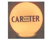 carter_carb