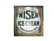 niser_ice_cream