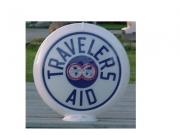 travelersaid_capco