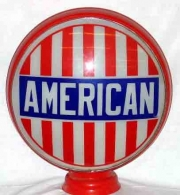 American-1919-to-1926-15in-metal
