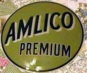 amlico-premium-1950s-capco