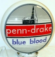 penndrake-blue-blood-1940-60