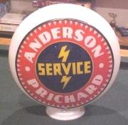 Anderson_Prichard_Service_1940_50_s