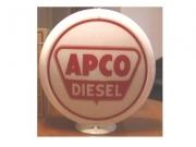 Apco_Diesel_1953_70