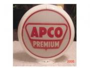 Apco_Premium_1955_70