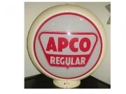 Apco_Regular_1953_70
