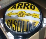 Arro-Gasoline-1925-to-1929-15in-metal