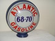 Atlantic_68_70_on_metal_1920_s