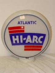 Atlantic_Hi_Arc_on_gill