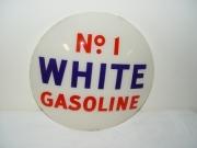 Atlantic_No_1_White_Gasoline