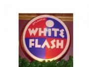 Atlantic_White_Flash_on_metal_1930_s_50_s