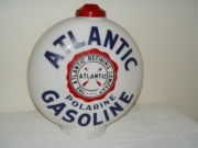 Atlantic_chimney_cap_1915_20_001
