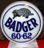 Badger-60-62-1930s-glass