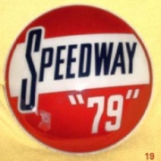 Speedway-79-red-1955-to-1962-glass