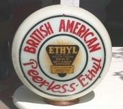 B_A_Peerless_Ethyl_1930_s