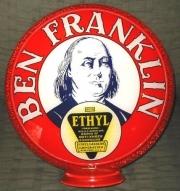 Ben-Franklin-Ethyl-1930s-red-ripple