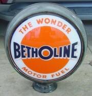 Betholine-1946-1950-15in-metal