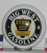 Big-West-Ethyl-EC-for-glass