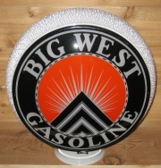 Big-West-Gasoline-for-glass