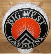 Big-West-Gasoline-for-glass
