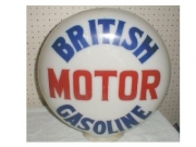 British_Motor_Gasoline_1920_s