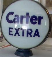 Carter-Extra-15in-metal