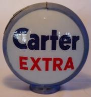 Carter-Extra-1946-to-1962-blue-Capco