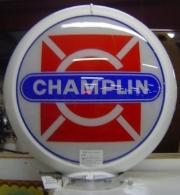 Champlin-1956-to-1962-Capco