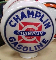 Champlin-Gasoline-1930-to-1936-glass