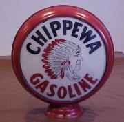 Chippewa-Gasoline-1920s