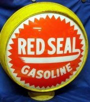 Red-Seal-Gasoline-1918-to-1926-15in-metal