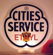 Cities-Service-Ethyl-_egc_-hull-clover-1936-to-1947