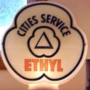 Cities-Service-Ethyl-clover-1932-to-1936