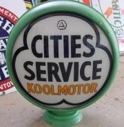 Cities-Service-Koolmotor-1936-to-1947-15in-metal