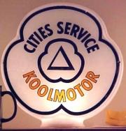 Cities-Service-Koolmotor-clover-1934-to-1936