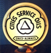 Cities-Service-Oils-1934-to-1936-glass