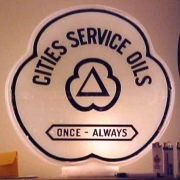 Cities-Service-Once-Always-clover-1932-to-1936
