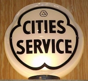 Cities-Service-hull-clover-1936-to-1944