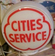 Cities-Service-red-1953-to-1960-glass