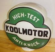 Koolmotor-one-piece-clover