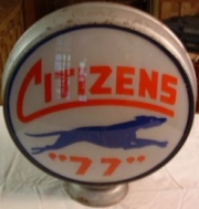 1_Citizens-77-1937-to-1955-15in-metal