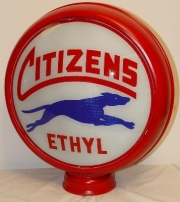 Citizens-Ethyl-1937-to-1955-15in-metal